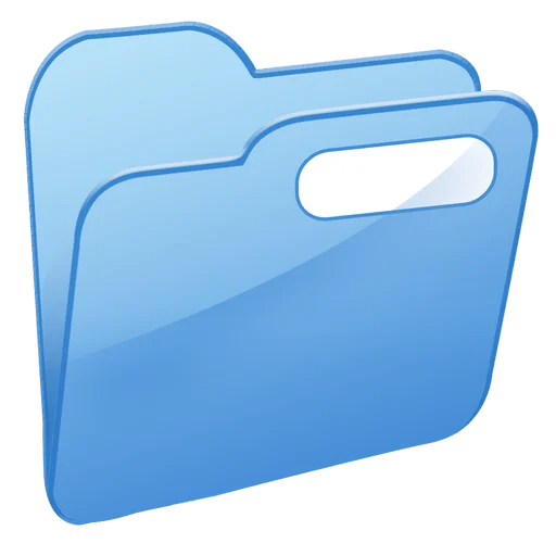 Ifile для Windows скачать