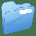 ifile-pc-windows-7810-mac-free-download