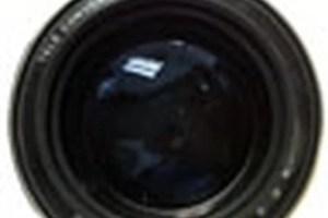 ismart-dv-pc-mac-windows-7810-free-download