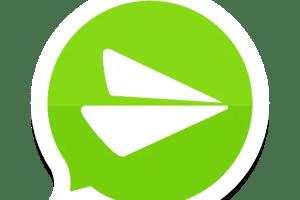 jongla-social-messenger-pc-windows-7810-mac-free-download