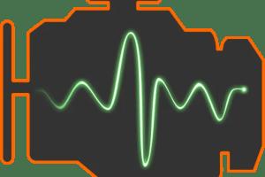 obd-car-doctor-pc-windows-7810-mac-free-download