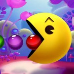pac-man-pop-bubble-shooter-pc-windows-mac-free-download