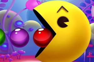 pac-man-pop-bubble-shooter-pc-windows-mac-free-download