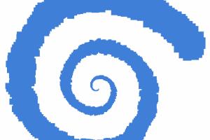 reicast-dreamcast-emulator-pc-windows-7810-mac-free-download