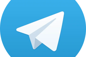 telegram-pc-windows-7810-mac-computer-free-download