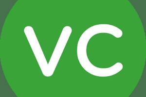 vc-browser-pc-mac-windows-7810-free-download