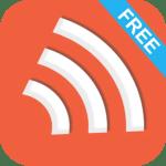 vpn-easy-pc-mac-windows-7810-free-download