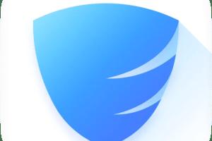 ace-security-antivirus-applock-pc-windows-7810mac-free-download