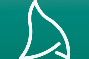 acrobits-softphone-pc-mac-windows-7810-computer-free-download
