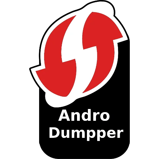 androdumpper pour pc windows 10