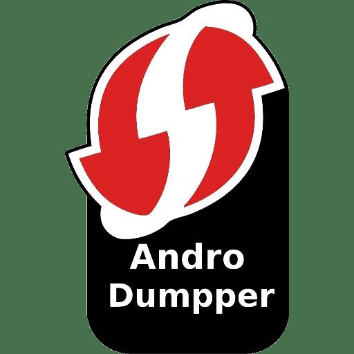 DAMPER TÉLÉCHARGER ANDREW