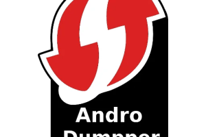 androdumpper-wps-connect-pc-windows-mac-free-download