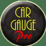 car-gauge-pro-obd2-enhance-pc-mac-windows-7810-free-download
