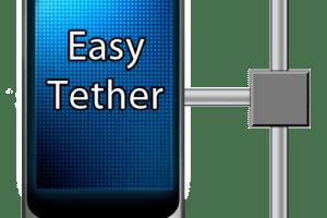 easy-tether-lite-pc-windows-7810mac-computer-free-download