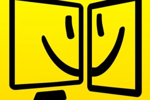 idisplay-pc-mac-windows-7810-computer-free-download