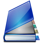 listnote-speech-text-notes-pc-windows-7810mac-free-download