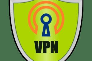 openvpn-client-pc-windows-7810mac-computer-free-download