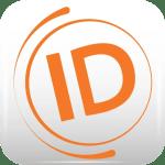 ringid-free-video-call-chat-pc-windows-mac-free-download