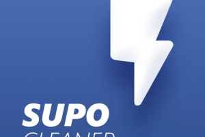 supo-cleaner-super-power-pc-windows-7810mac-free-download
