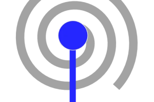 wifi-tracker-pc-windows-7810mac-computer-free-download