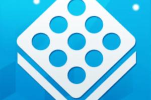 zdbox-root-task-killer-pc-windows-7810mac-free-download