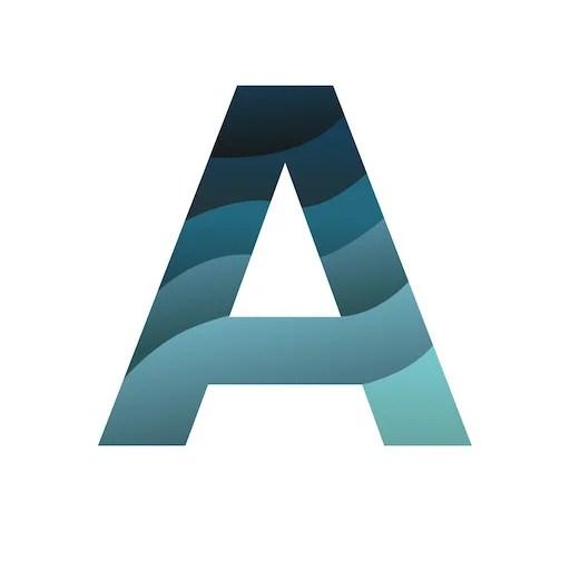 Aloha Browser + Free VPN for PC (Windows 7/8/10/Mac) Free