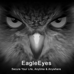 eagleeyeslite-pc-windows-7810mac-free-download