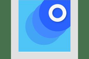 google-photoscan-pc-windows-7810-mac-free-download