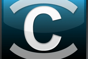 imseye-pc-windows-7810mac-free-download