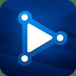 nvsip-pc-mac-windows-7810xp-free-download