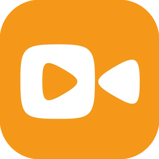 viewster free movies and tv shows