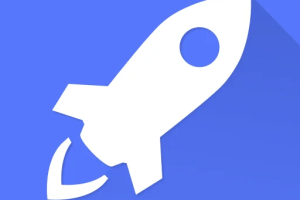 aio-clean-ramcache-cleaner-pc-windows-mac-free-download