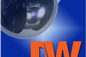 dw-vmax-pc-mac-windows-7810-free-download