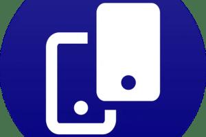jioswitch-pc-mac-windows-7810-computer-free-download