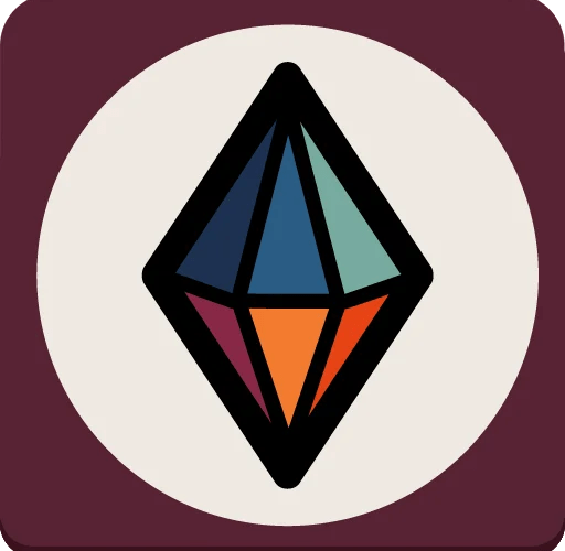 painnt-pro-art-filters-online-pc-windows-mac-free-download