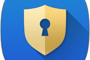 samsung-knox-pc-mac-windows-7810-free-download