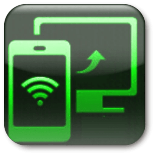 Wifi Display (Miracast) for PC - Windows 7/8/10/Mac - Free Download