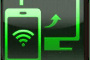 wifi-display-miracast-pc-windows-7810mac-free-download