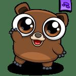 happy-bear-virtual-pet-game-pc-windows-mac-free-download