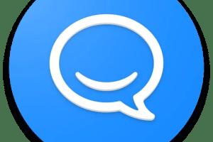 hipchat-pc-windows-mac-free-download