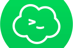 termius-ssh-client-pc-mac-windows-7810-free-download