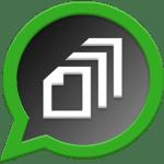 wfs-wa-file-sender-for-pc-windows-7810mac-free-download
