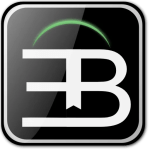 ebookdroid-pc-macwindows-7810-free-download