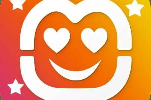 ommy-stickers-emoji-maker-pc-windows-mac-free-download