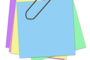 sticky-notes-pc-mac-windows-7810-free-download