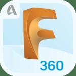 autodesk-fusion-360-pc-windows-7810-mac-free-download