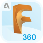 autodesk-fusion-360-pc-windows-7810-mac-free-download