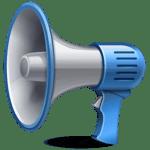 voice-aloud-reader-pc-windows-mac-free-download