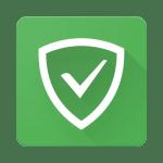 adguard-content-blocker-pc-windows-7810-mac-free-download