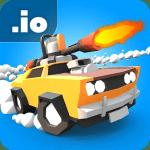 crash-cars-pc-windows-7810mac-free-download